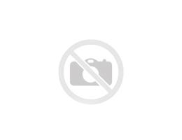 Expedia Gutschein im Wert von 85€