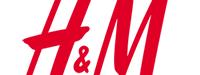 H&M – 25% Rabatt für Newsletteranmeldung