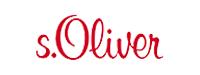 s.Oliver Sale – Bis zu 70% sparen