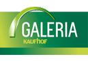 Galeria Kaufhof – Bis zu 70% Rabatt im Sale
